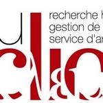 Bureau Clio Sàrl Logo